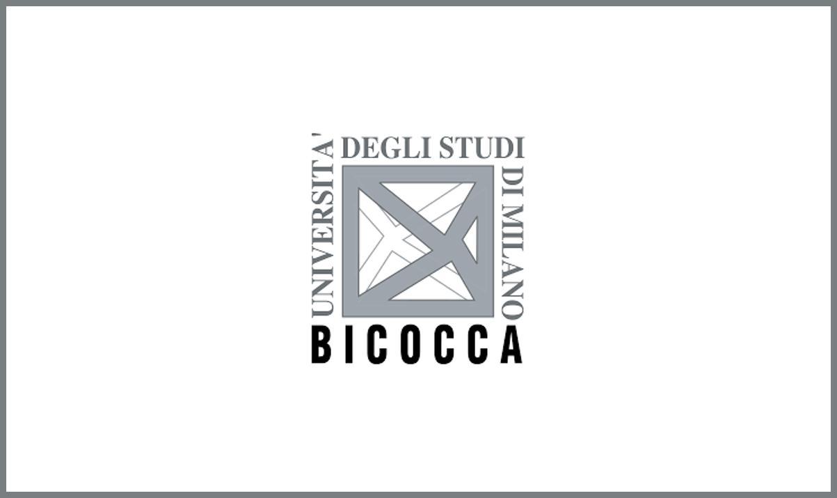 Università Milano Bicocca: concorsi per 21 posti di Ricercatore tipo B presso vari Dipartimenti