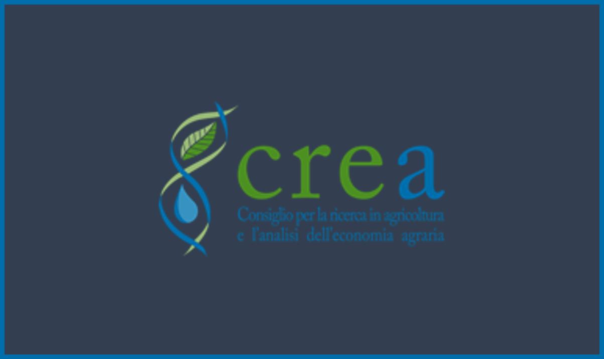 CREA: 6 Assegni di ricerca a laureati in Biologia, Biotecnologie, Agraria, CTF, Scienze della natura, Comunicazione e altre discipline