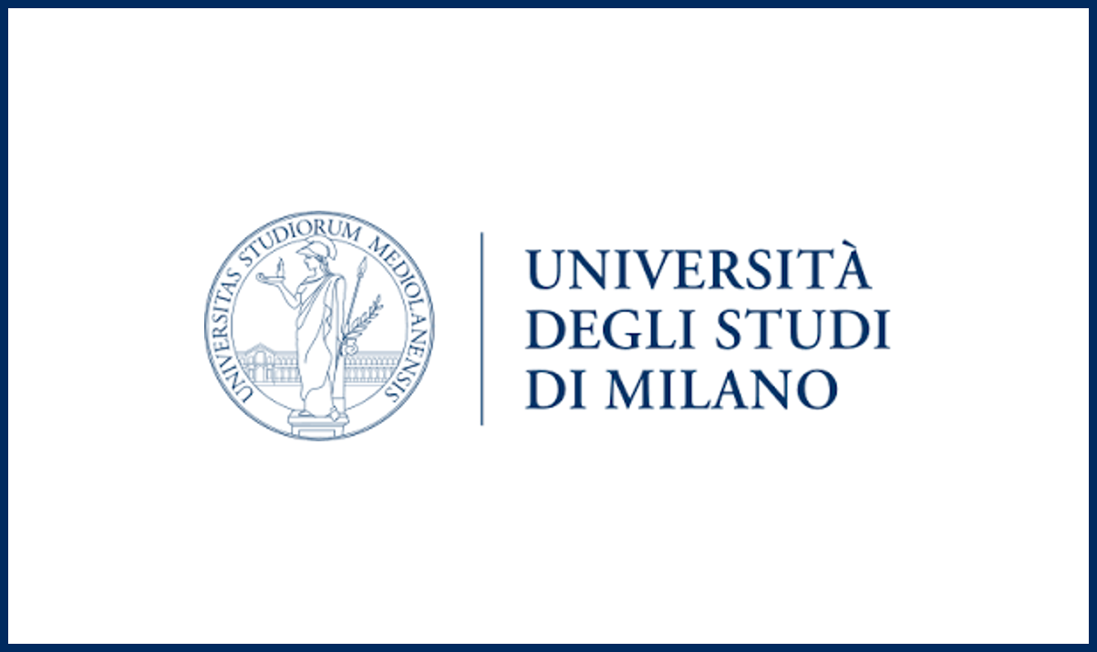 Università di Milano La Statale: concorsi per 23 posti di Ricercatore tipo A e B presso diversi Dipartimenti