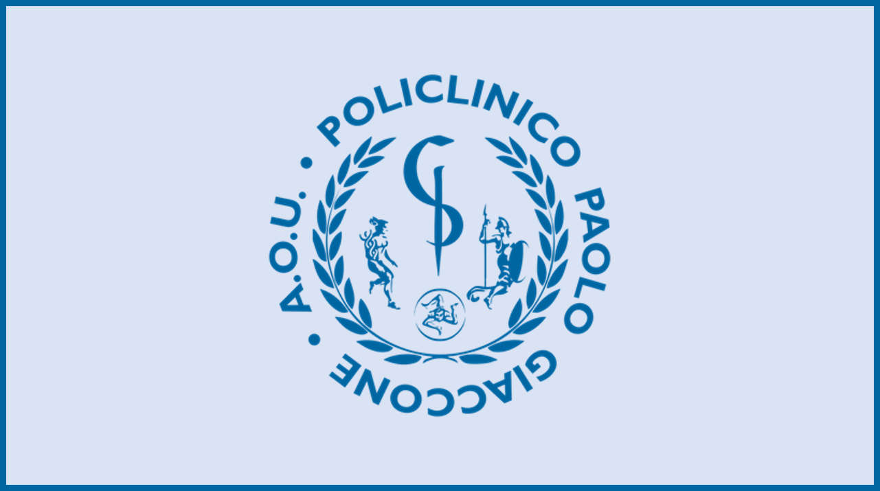 Policlinico Giaccone: avviso per Borse di studio da 18.000 euro a laureati in Scienze biologiche