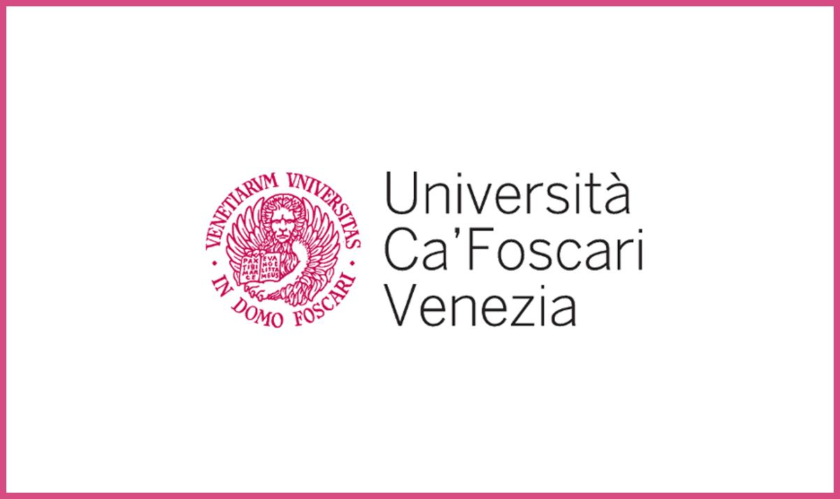 Università Ca' Foscari Venezia: concorsi per 18 Ricercatori tipo B presso diversi Dipartimenti