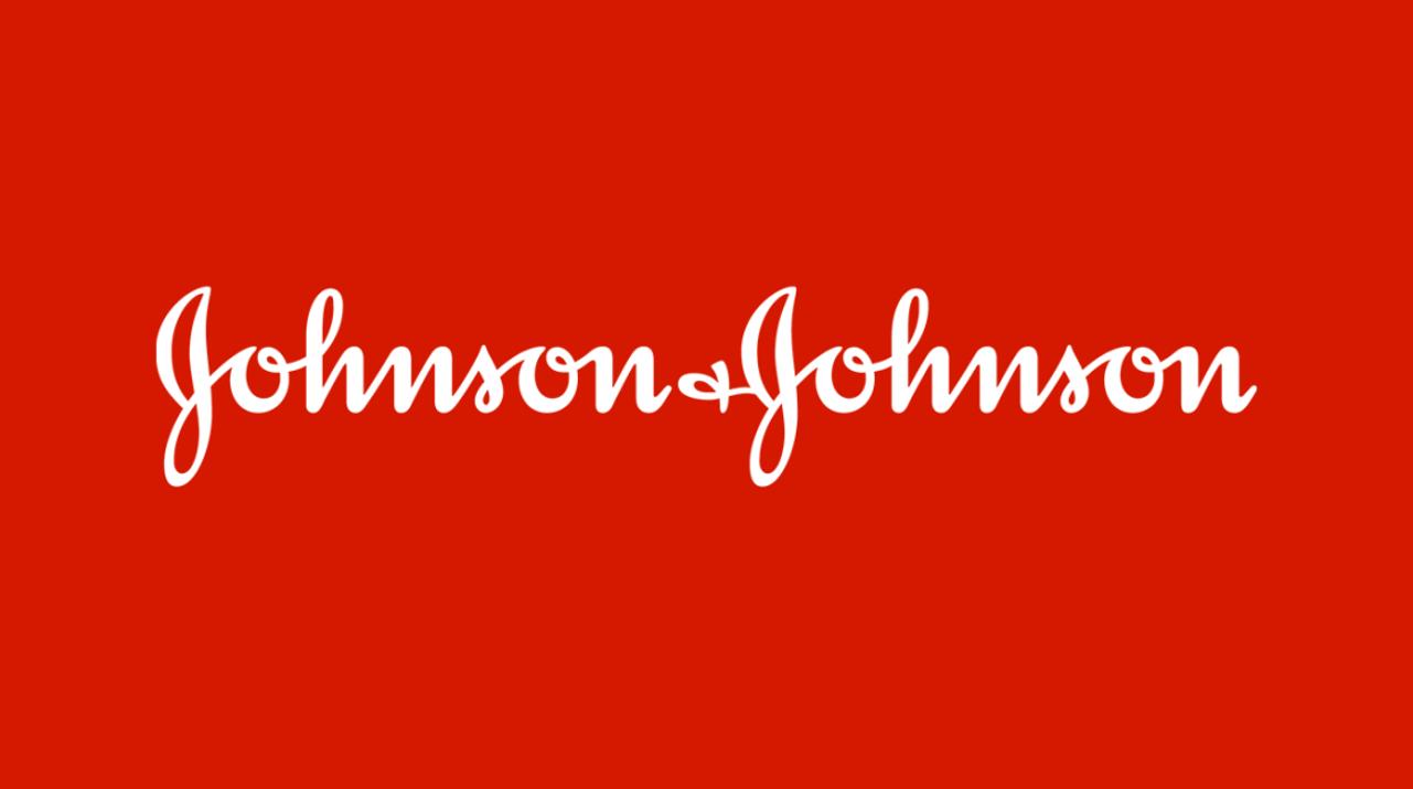 Lavorare nel settore farmaceutico: assunzioni e stage in Johnson & Johnson