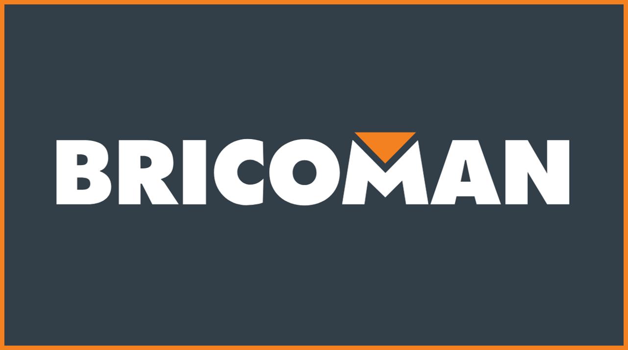 Bricoman cerca diplomati da assumere per nuove aperture