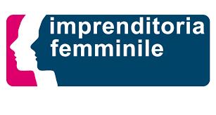 Imprenditoria femminile - Sportelli Donna Forza 8