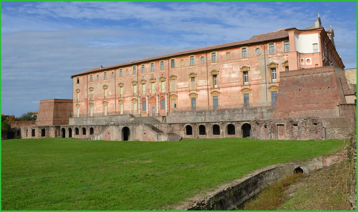 Sassuolo, concorso per Istruttori amministrativo-culturali: selezioni aperte a diplomati