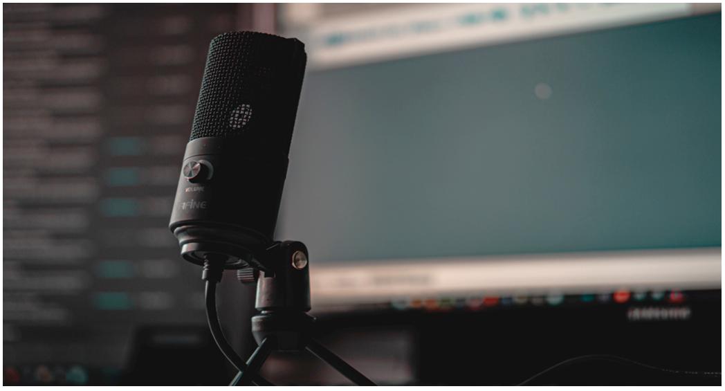 Che cos'è un Podcast, come si fa e a cosa serve