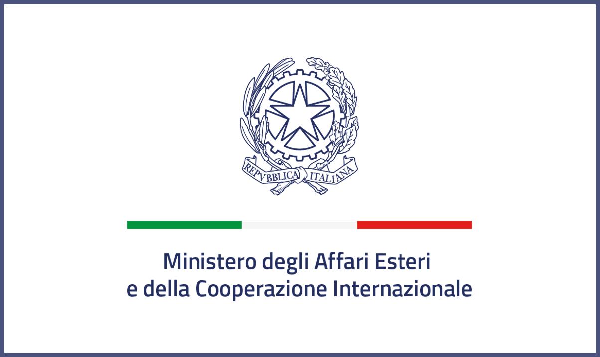 Ministero Esteri: concorso per 50 posti a laureati in Sociologia, Servizio sociale, Scienze politiche, Economia, Giurisprudenza e altre discipline