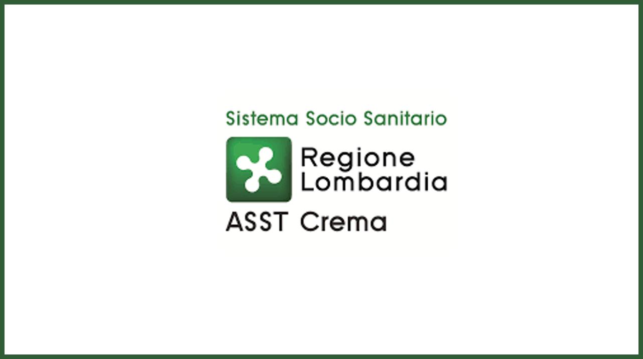 ASST Crema, concorso per Assistenti sociali a tempo indeterminato