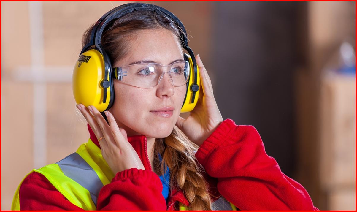 Cos'è la sicurezza sul lavoro e quali sono i principali corsi obbligatori da seguire