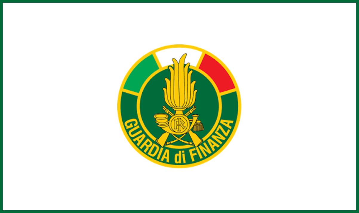 Lavorare nelle Forze dell'ordine e di sicurezza: come entrare nella Guardia di Finanza