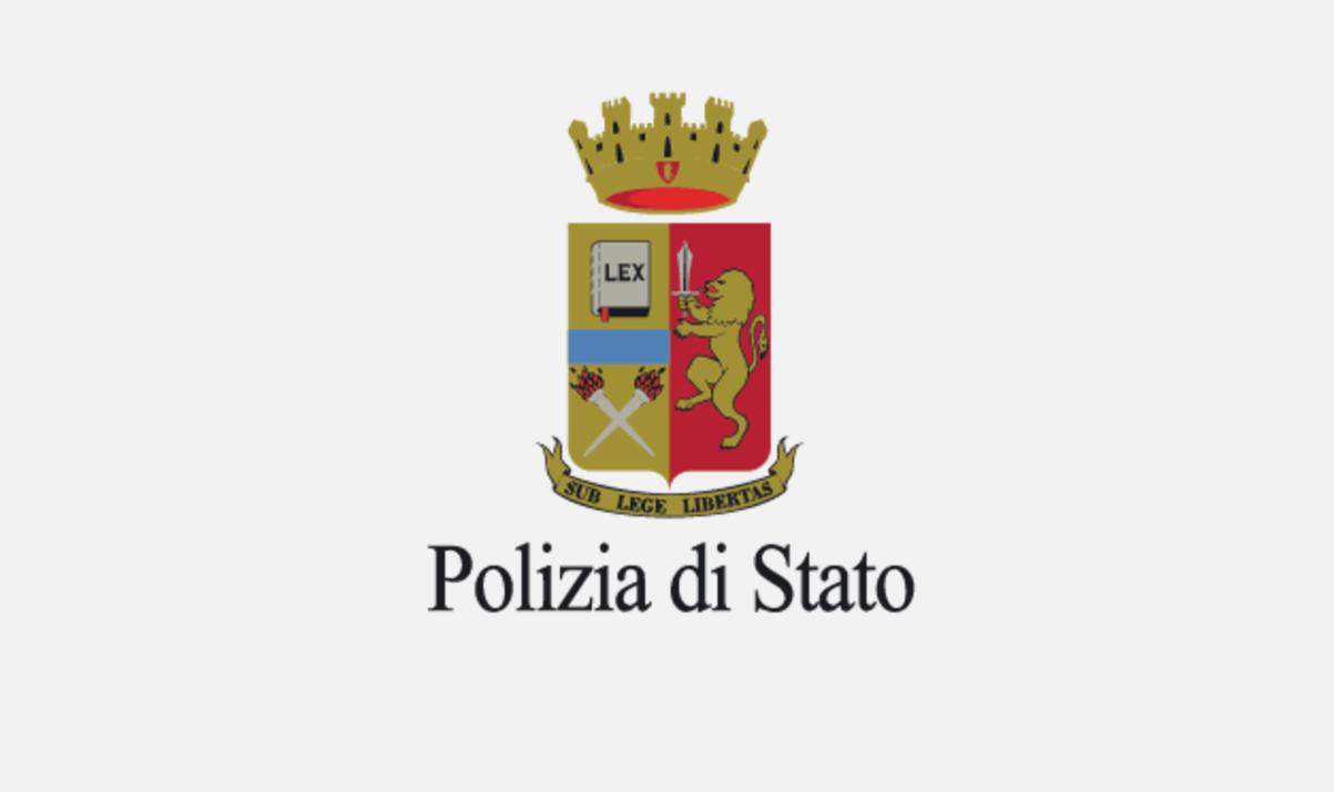 Ministero Interno: concorsi per 64 posti di Commissario di Polizia per Psicologi, Biologi, Chimici, Ingegneri, Fisici e laureati in altre discipline