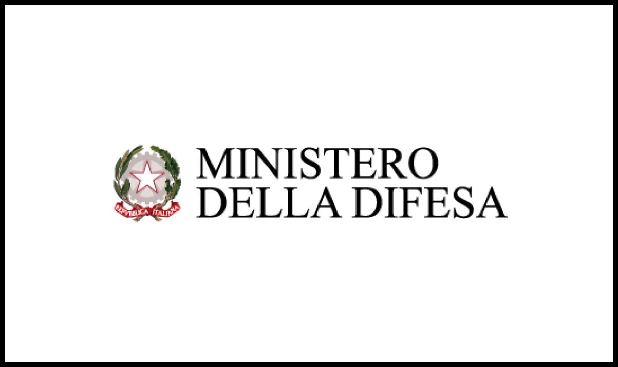 Ministero Difesa: concorsi per ammissione di 198 giovani ai Licei delle Scuole militari delle Forze armate