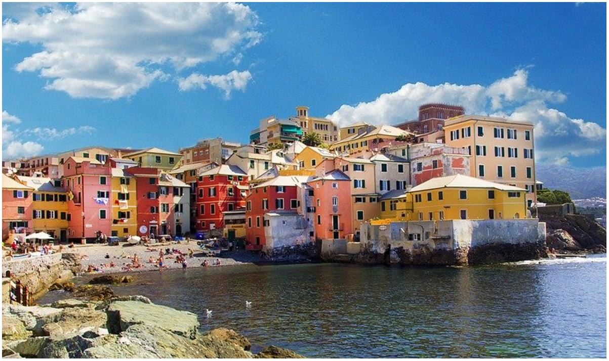 Genova, concorso per 91 Funzionari con laurea in Scienze Politiche, Economia, Giurisprudenza e altre discipline