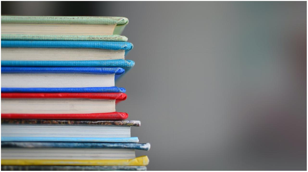 Scuola: cos'è l'UDA di educazione civica e a cosa serve