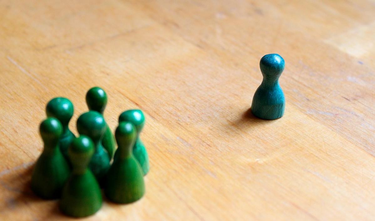 Che cos'è il mobbing, come riconoscerlo e come difendersi