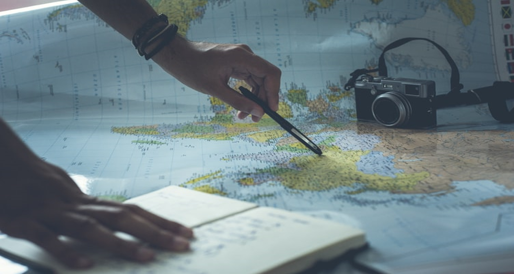 Lavorare nel settore turistico: quali sono le principali professioni