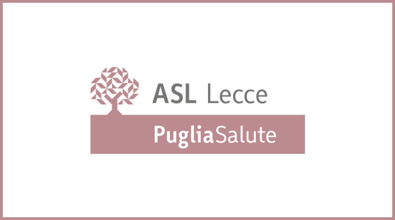 ASL Lecce, concorso per 4 Dirigenti farmacisti a tempo indeterminato