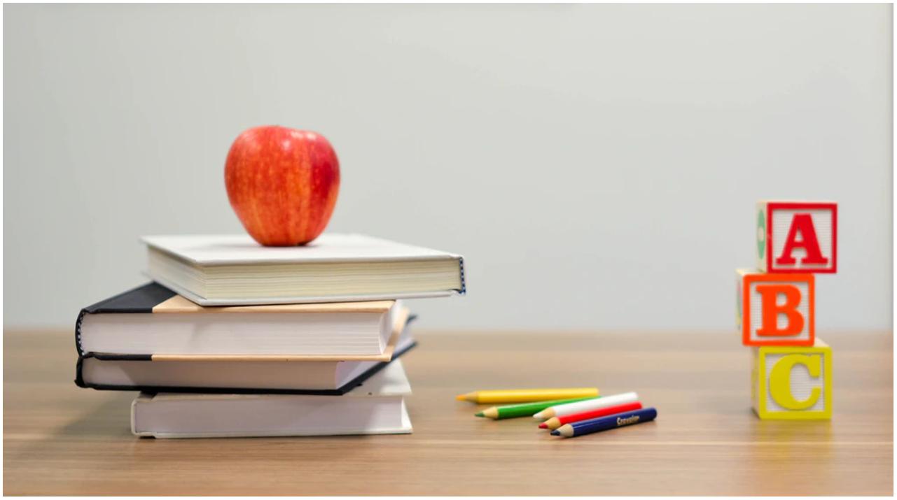 Avviso per incarichi a 4 o più Educatori presso il Comune di Geraci Siculo