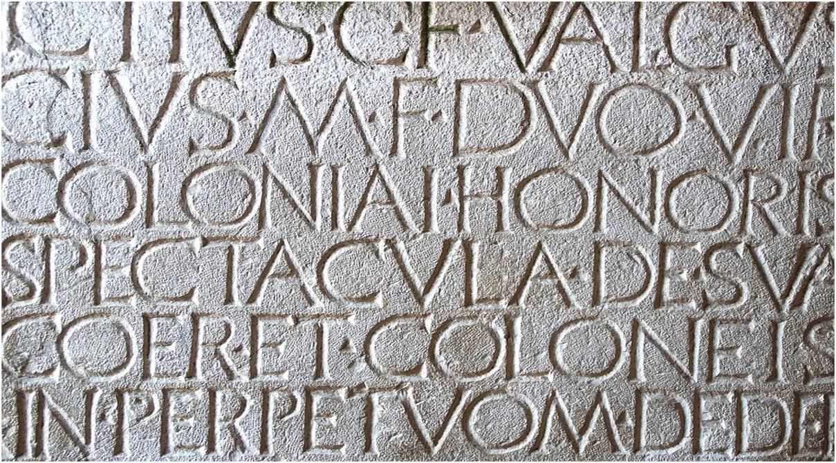 Espressioni latine: che significano una tantum, qui pro quo, ante litteram, illo tempore?