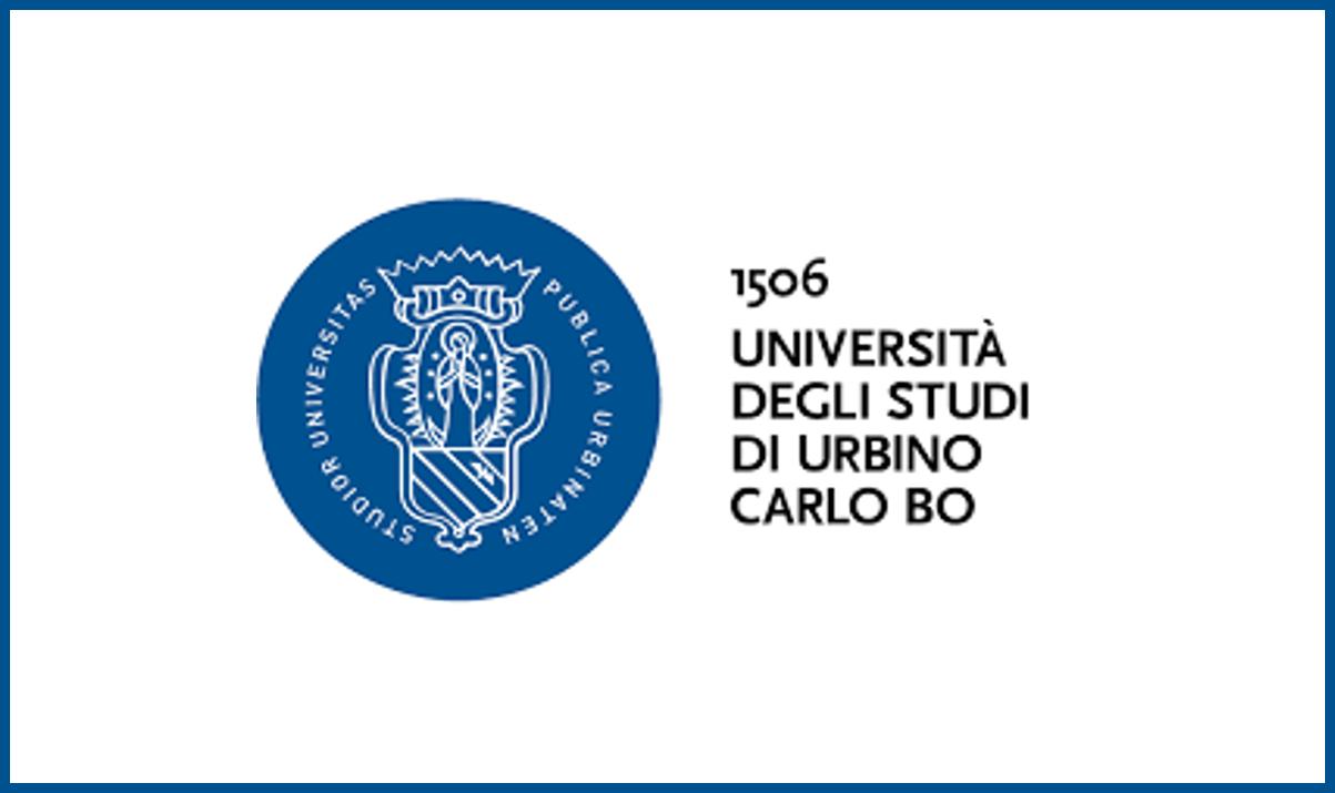 Università di Urbino «Carlo Bo»: concorsi per 16 posti di Ricercatore tipo B presso vari Dipartimenti