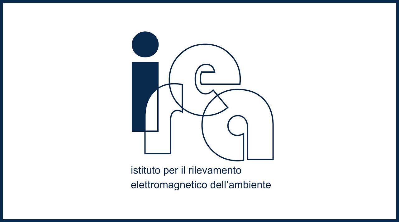 IREA CNR: bando per 3 Assegni di ricerca