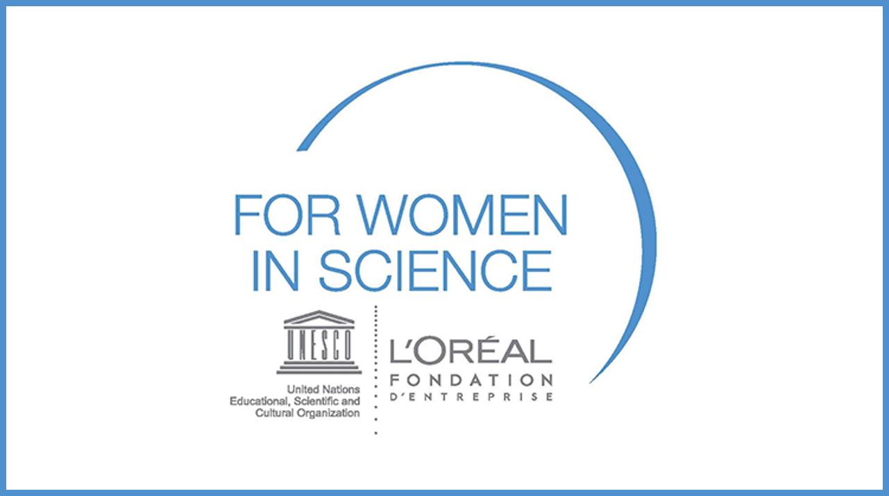 L'Oréal e Unesco per le donne nella scienza: 6 Borse di studio da 20.000 euro a giovani Ricercatrici meritevoli