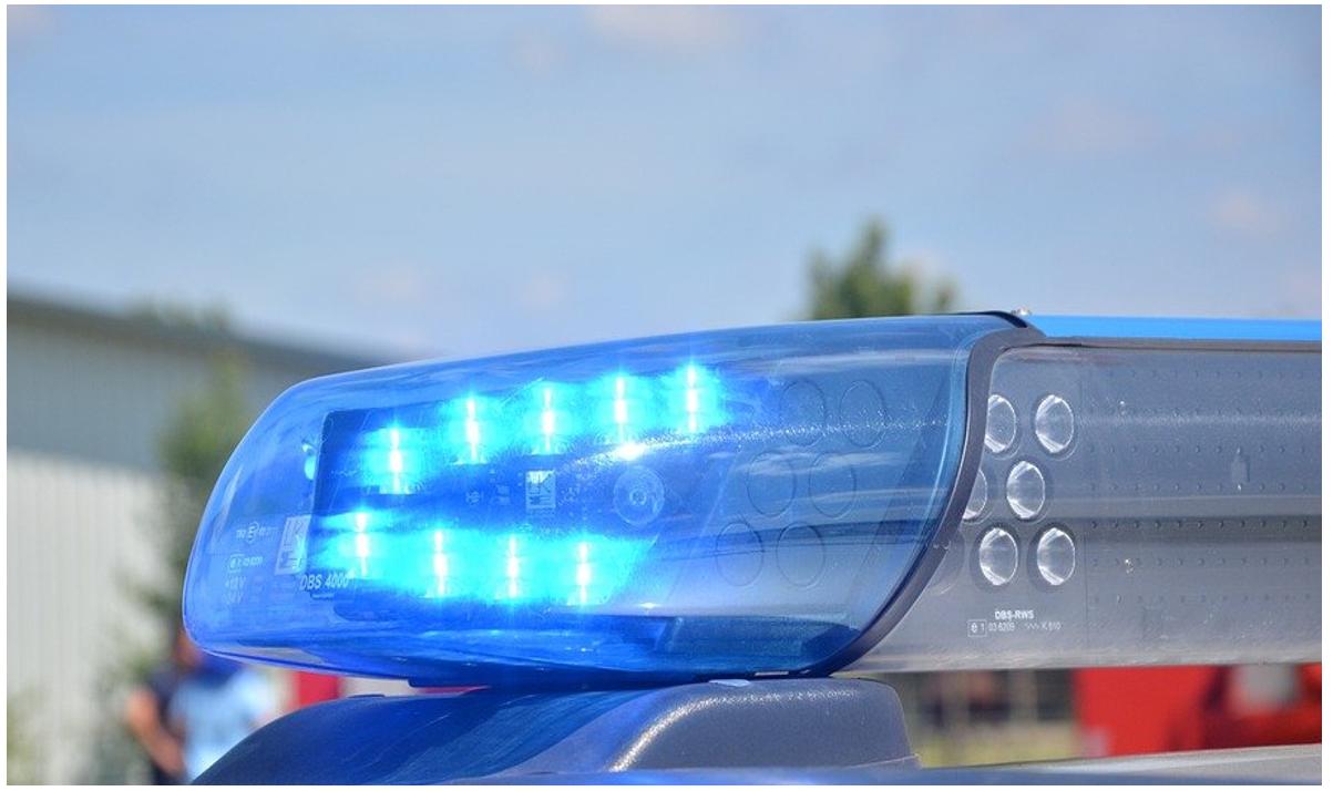 Busto Arsizio, concorso per 9 Agenti di polizia locale a tempo indeterminato