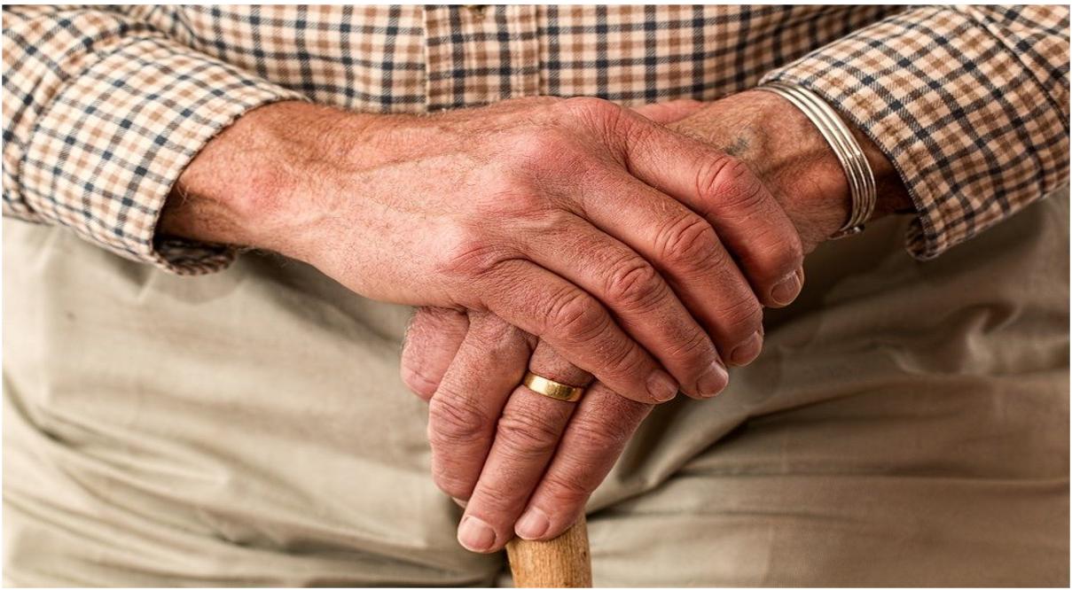 Centro assistenza anziani La CASA: avviso per graduatoria di Psicologi