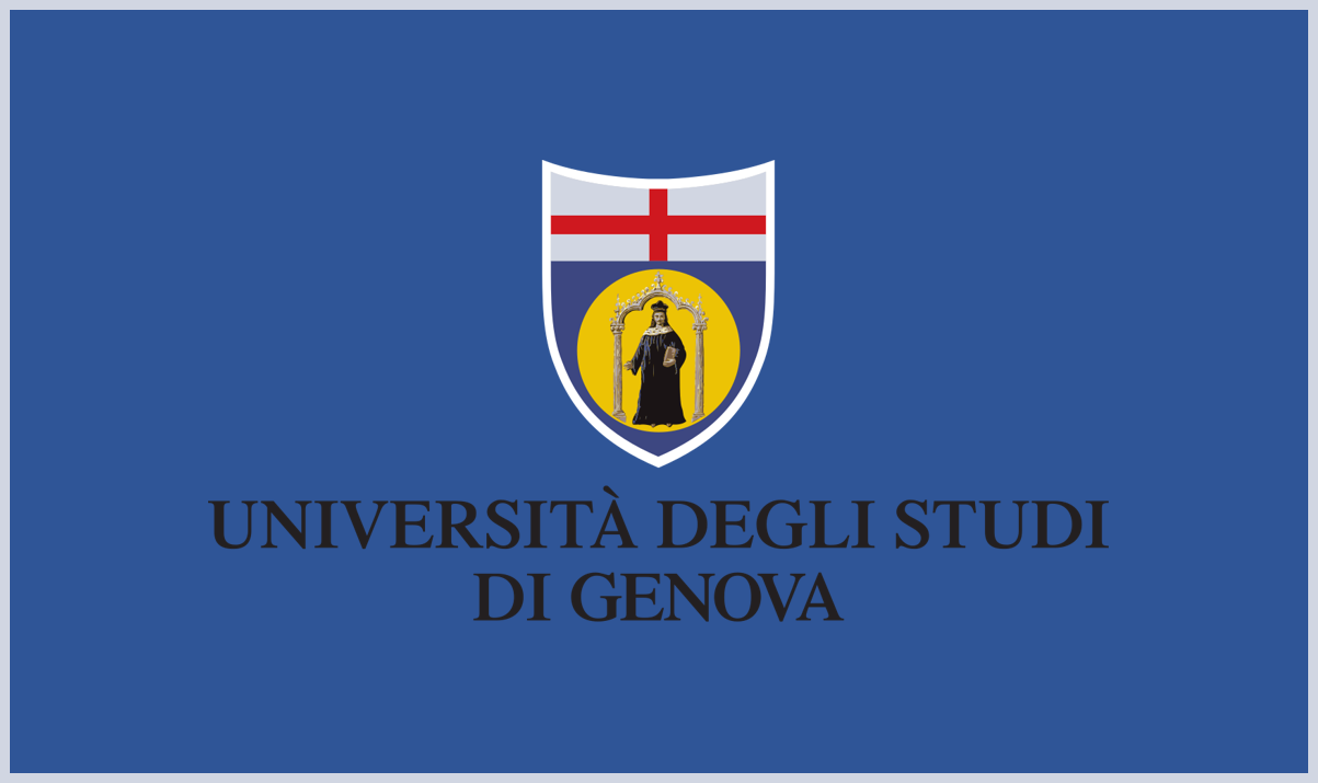 Università di Genova: concorsi per 26 posti di Ricercatore tipo A e B presso diversi Dipartimenti