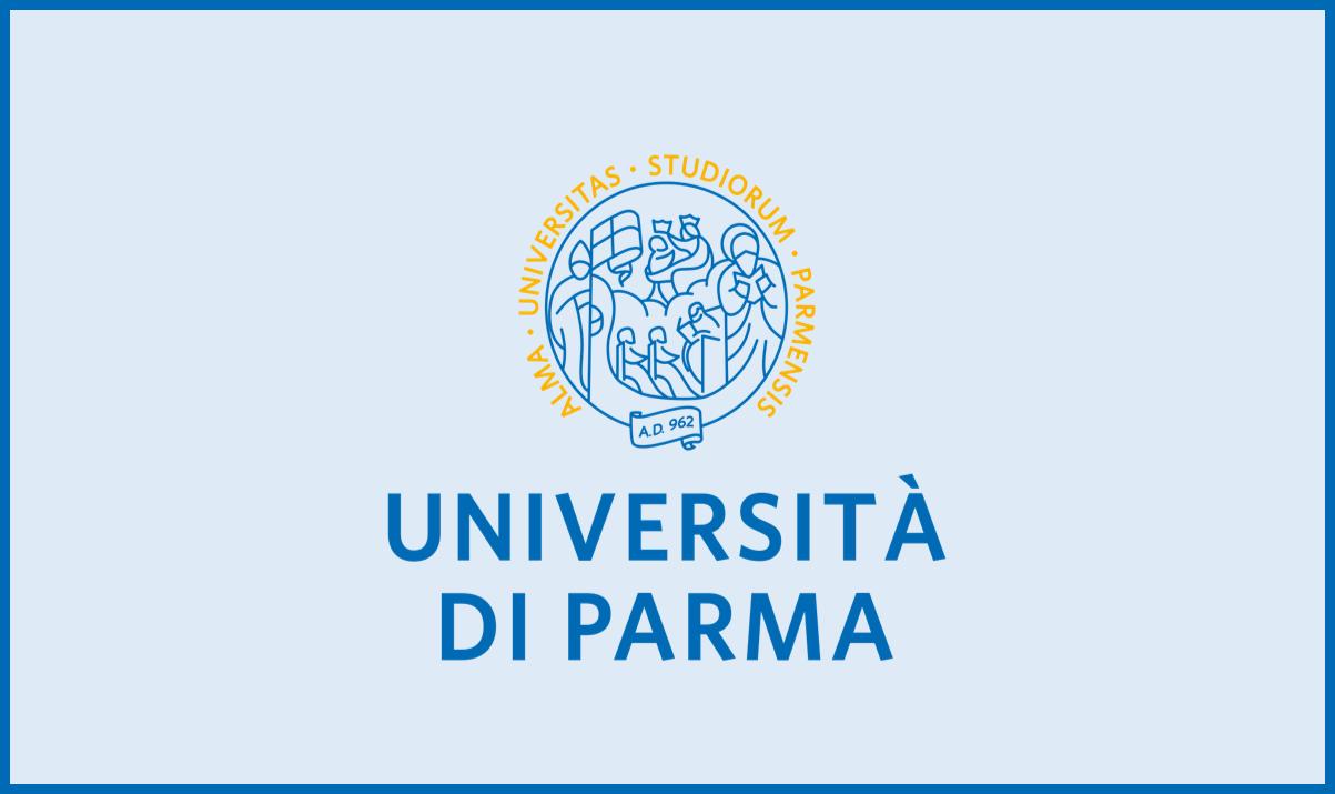 Università di Parma: concorso per 24 posti di Ricercatore tipo A presso vari Dipartimenti