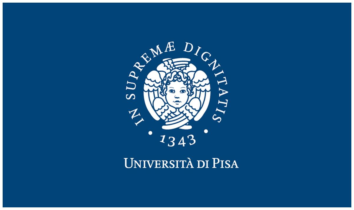 Università di Pisa: concorsi per 37 posti di Ricercatore tipo B presso vari Dipartimenti