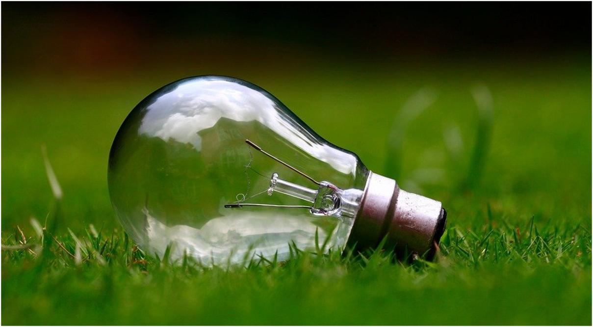 """Concorso per studenti """"Contro il riscaldamento globale servono idee fresche"""": premi per 16.000 euro"""