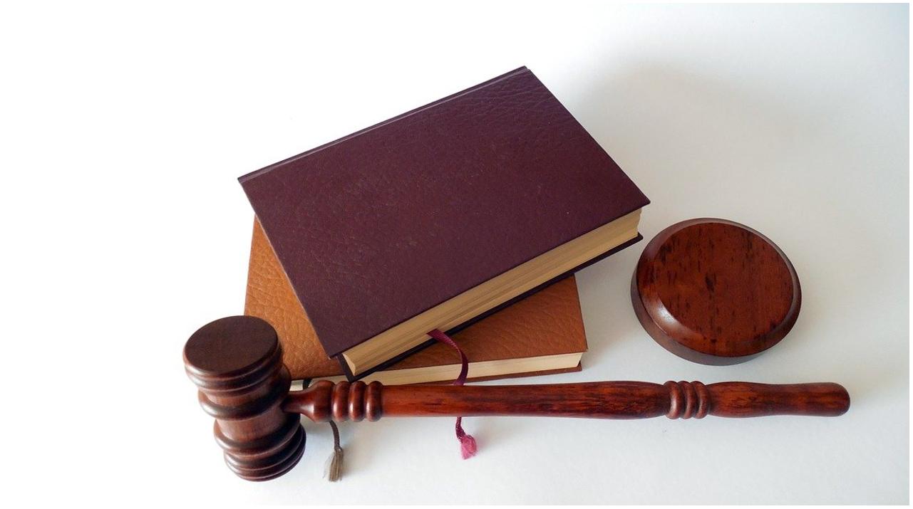 Come diventare Avvocato in Spagna: cosa c'è da sapere
