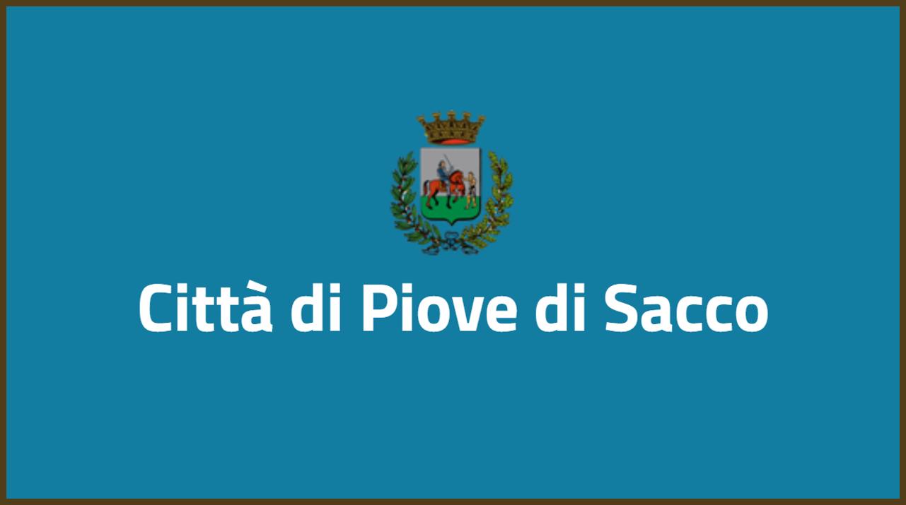 Avviso per Psicologi: 2 incarichi da 16.200 e 64.800 euro a Piove di Sacco