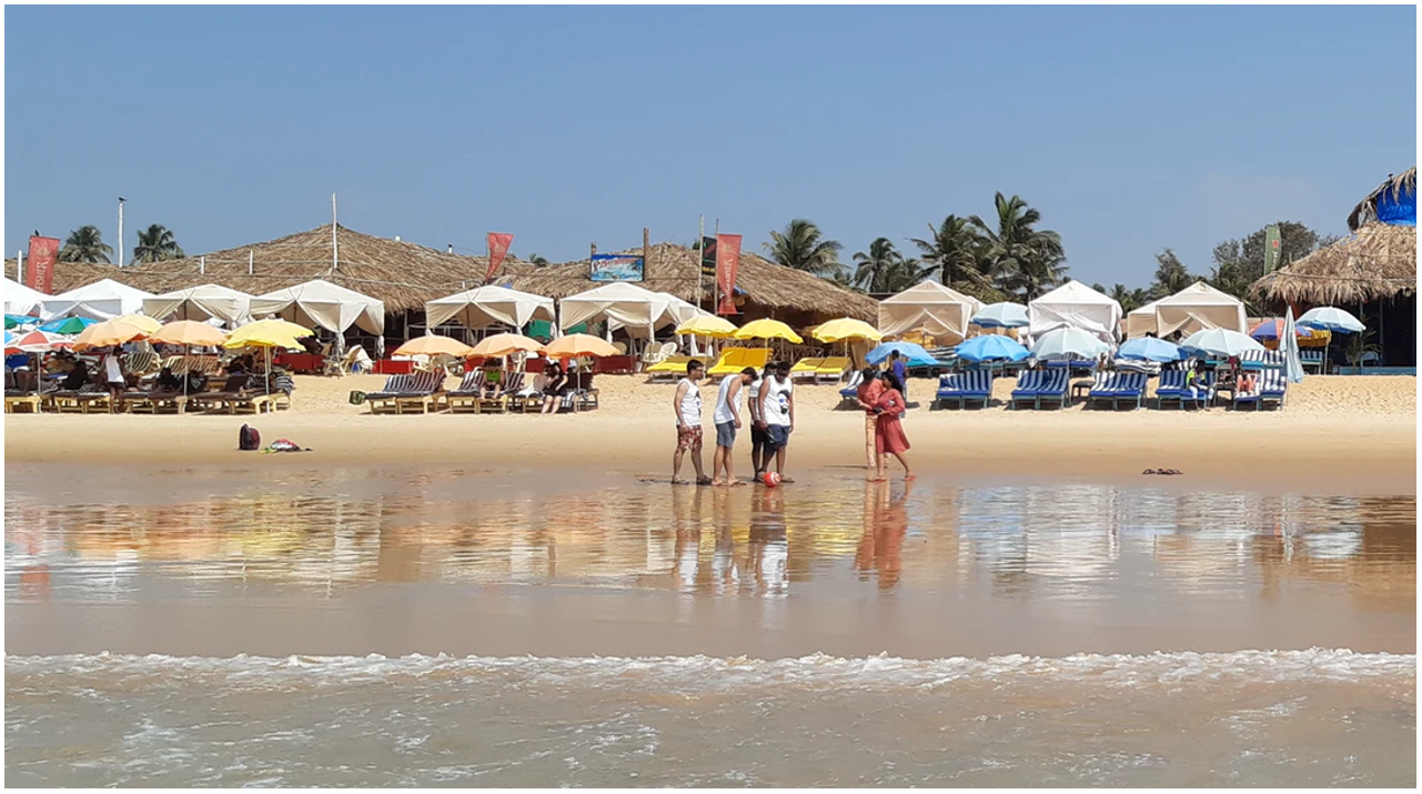Obiettivo Tropici cerca 700 addetti anche senza esperienza per l'estate 2021: l'offerta di lavoro include vitto e alloggio