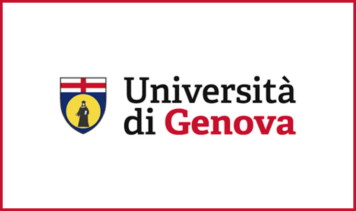 Università di Genova: concorsi per 17 posti di Ricercatore tipo B presso diversi Dipartimenti