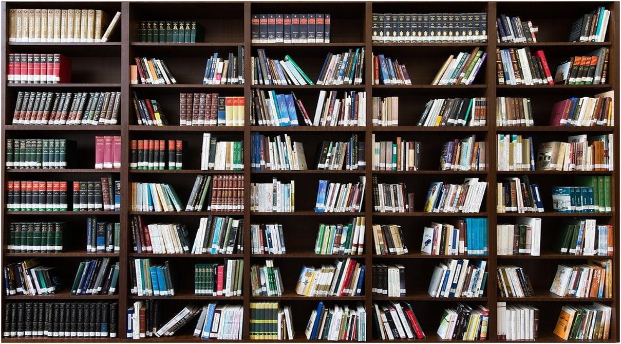 L'editoria in lieve crescita: i numeri del mercato italiano del libro nel 2020
