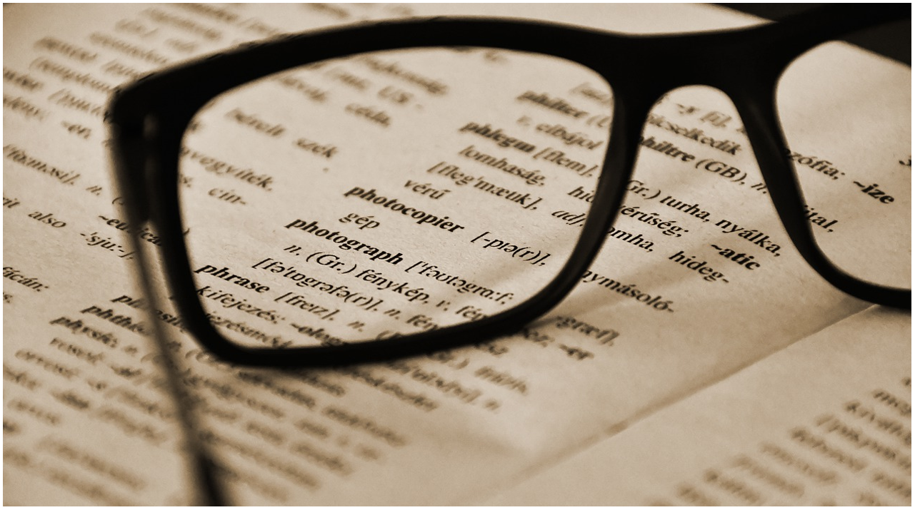 Che cosa sono le certificazioni linguistiche e a cosa servono
