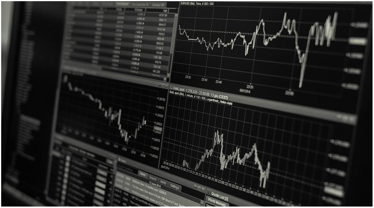 Minibond, direct lending e altri strumenti di finanziamento non bancario
