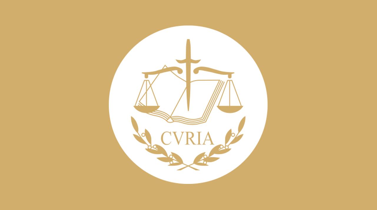 Corte Giustizia Europea: tirocini retribuiti (1.117 euro/mese) per laureati in Scienze politiche, Interpretariato e Giurisprudenza