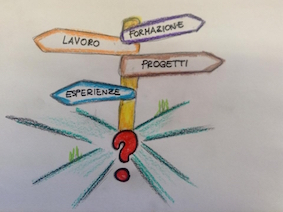 La formazione nella PA: nuove competenze per gestire la complessità