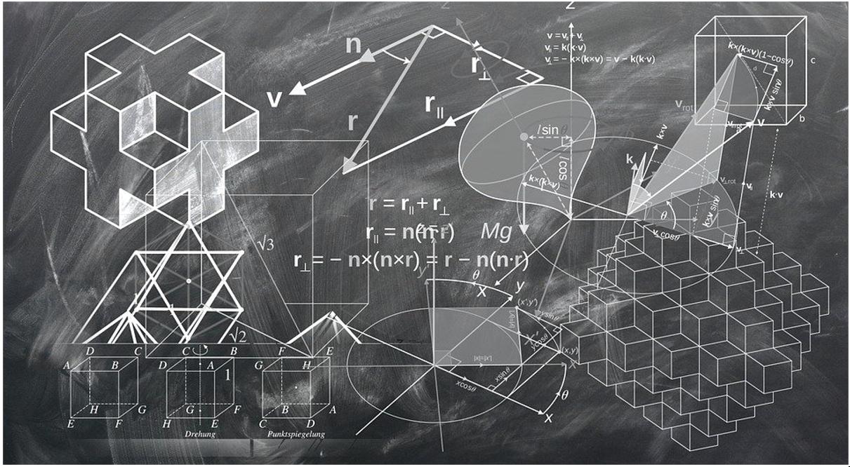 Cosa sono le lauree o discipline STEM: una chiave per entrare nel mondo del lavoro