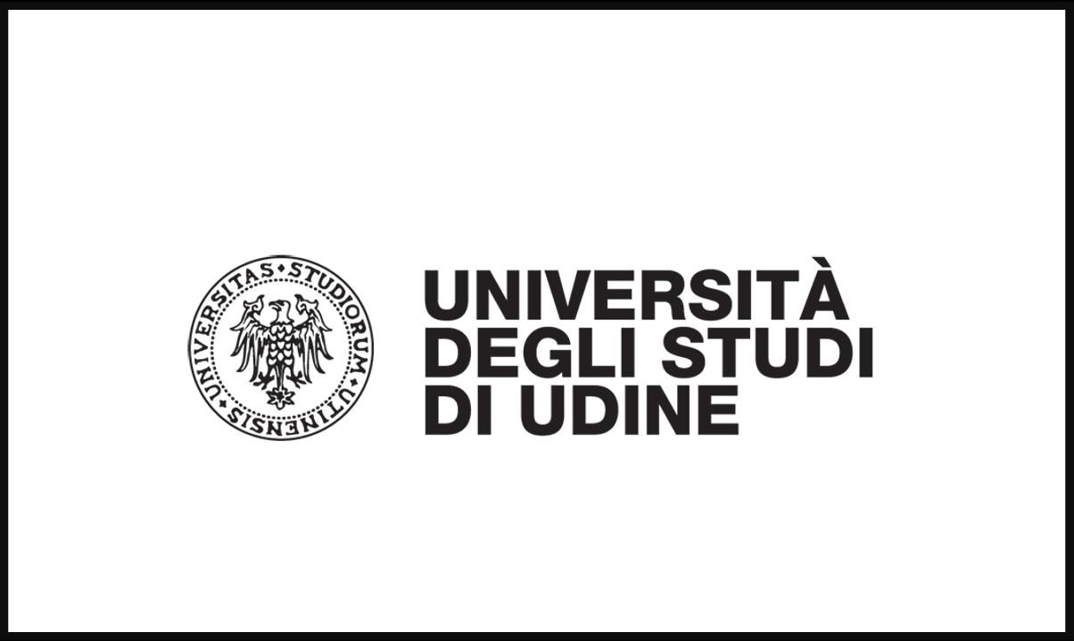 Università degli Studi di Udine: concorsi per 17 posti di Ricercatore tipo B