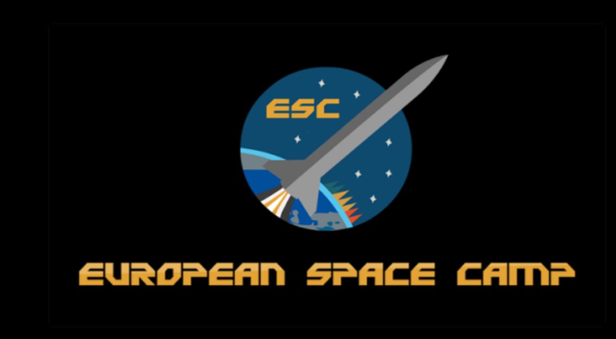 Nuove opportunità internazionali per studenti:partecipa all'European Space Camp in Norvegia nell'estate 2021