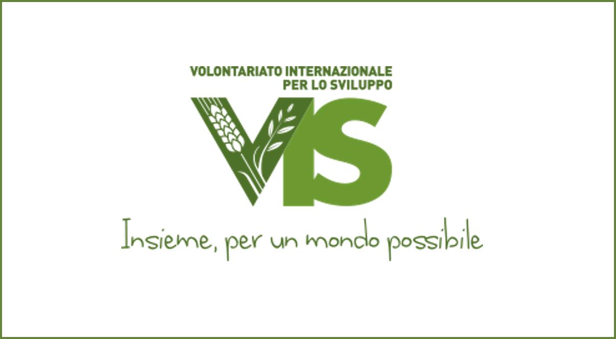 VIS: Concorso per tutti gli studenti sui temi del bullismo, dell'esclusione e della biodiversità