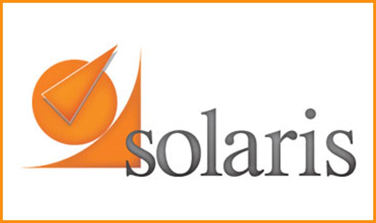 Coop Solaris, annunci per Educatori professionali, Infermieri, ASA eMusicoterapisti