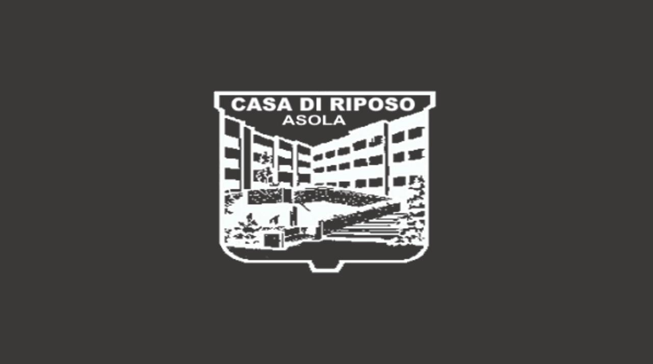 Casa di Riposo Asola: concorso per assunzioni di ASA e OSS a tempo indeterminato