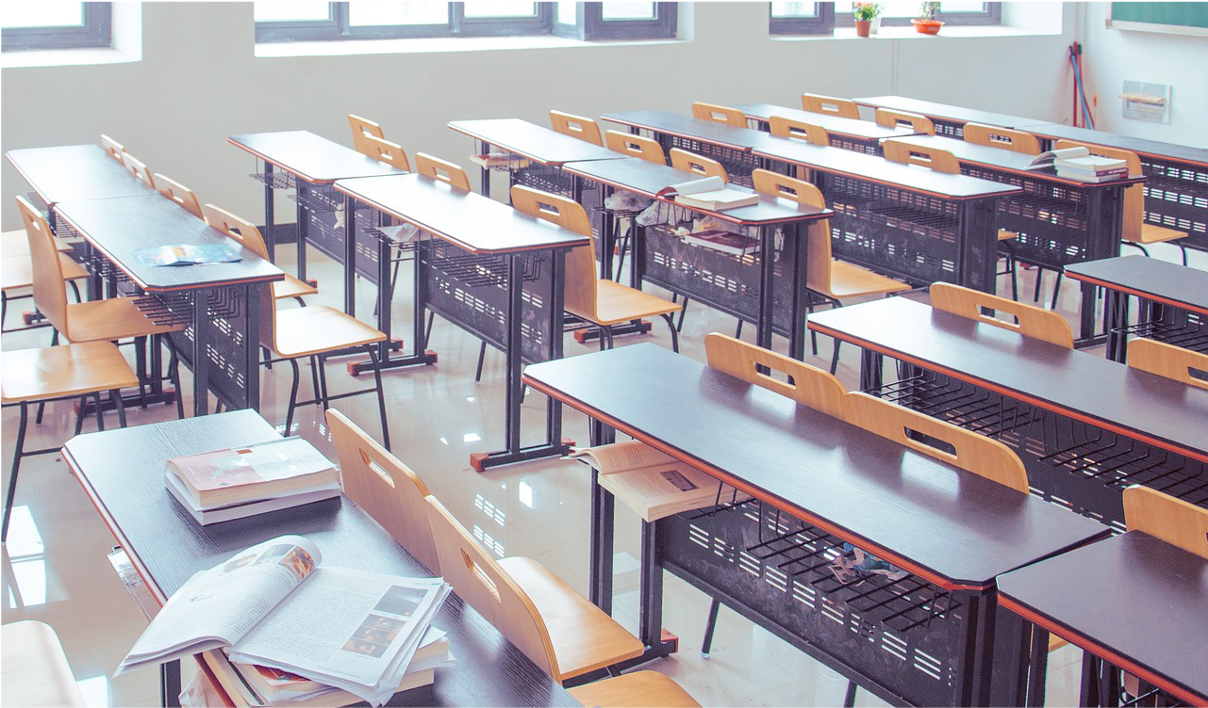 Scuola: che cosa sono le prove Invalsi e a cosa servono