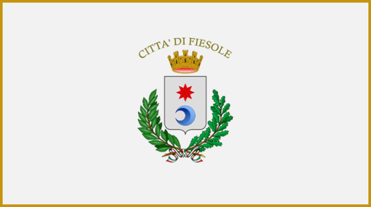 Fiesole: avviso per assunzioni di Agenti di polizia municipale