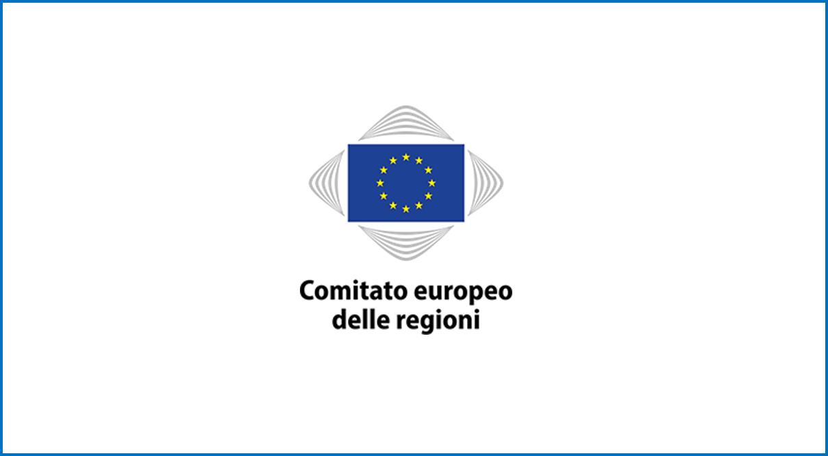 Comitato delle Regioni: tirocini retribuiti  a Bruxelles per giovani laureati
